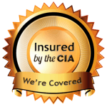 insured-by-the-CIA