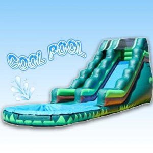 16' JW slide w pool copy