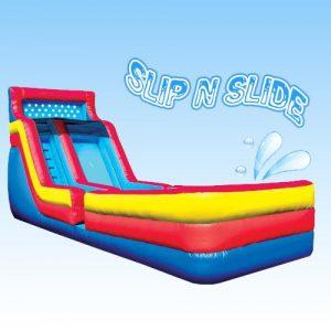 Tropical Wave w pool copy