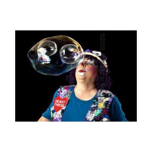 amazing_bubble