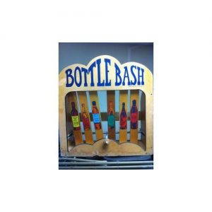 bottle_bash