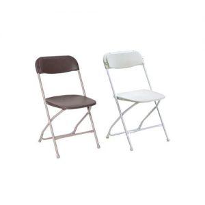 chairs_folding