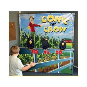 conk_the_crows