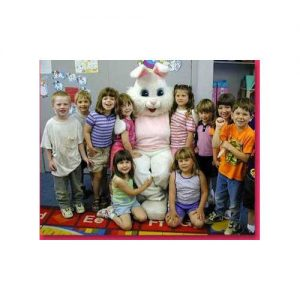 easter_bunny2