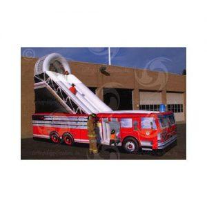 fire_truck_inf