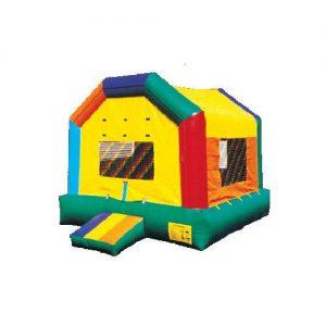 fun_house