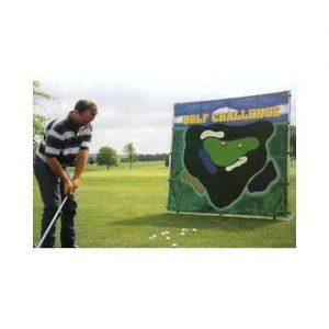 golf_challenge