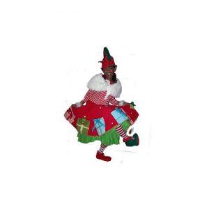 holiday_elf