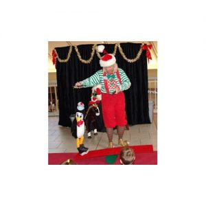 holiday_puppet