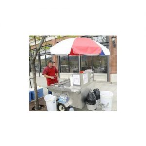hot_dog_vendor