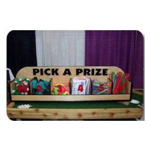 pick_a_prize