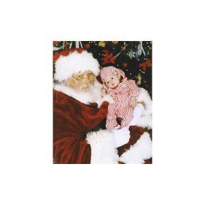 santa_clause2