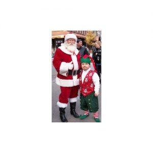 santa_real_elf