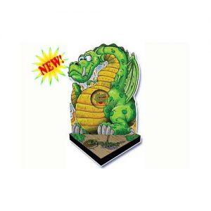 slay_the_dragon