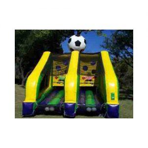 soccer_shootout3