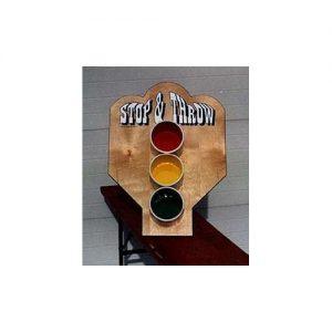 stop_throw