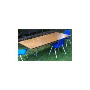 table_adjust