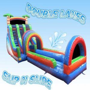 Double Funnel copy